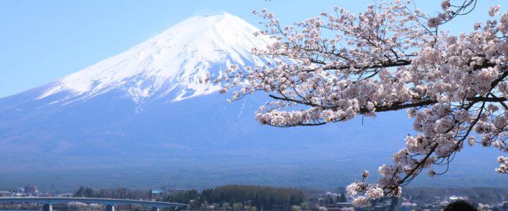 【コラム】富士山は静岡のもの?山梨のもの?